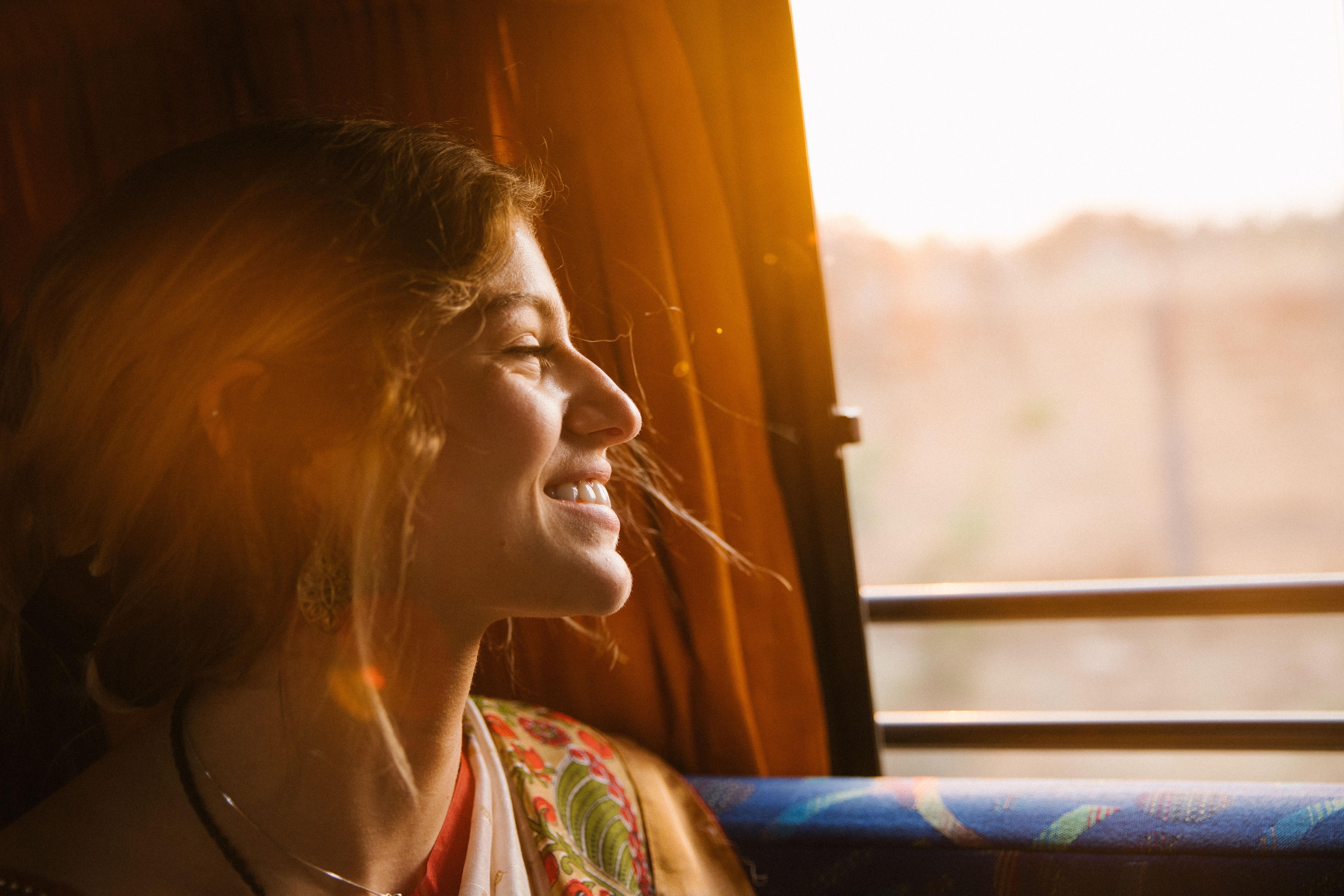 Komfortowa podróż autobusem, trasy międzynarodowe. Zapraszamy do rezerwacji on-line.