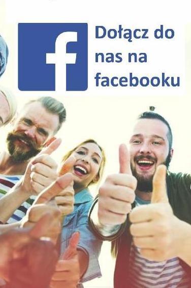 dołącz do nas na Facebooku, biuro podróży ze Szczecina zaprasza