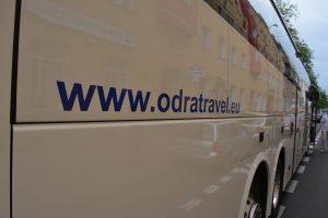 Biuro Podróży OdraTravel w Szczecinie - najlepsze oferty LAST MINUTE, EGZOTYKA!