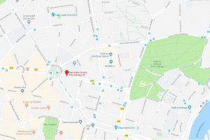 Biuro Podróży Odratravel w Szczecinie zaprasza po najtańsze oferty LAST MINUTE i EGZOTYKĘ!