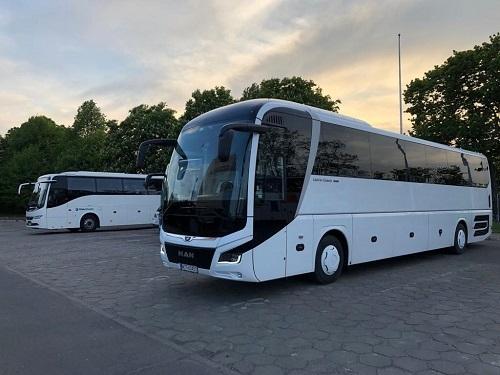 Busvermietung.Stettin.Berlin